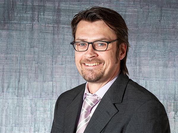 Jens Kreische